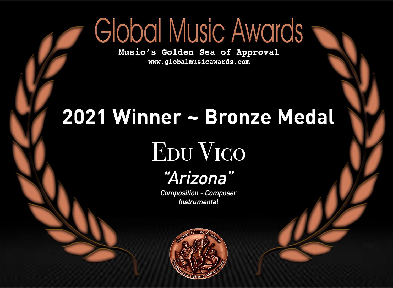 global-music-awards-bronze-medal